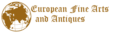 European Fine Arts and Antiques